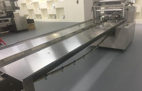 1-输送带conveyor belt